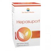 Hepasuport 100cp Sunwave