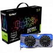 PALIT Video Card GeForce GTX 1080Ti nVidia