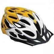 Каска за ролери и велосипед Safety Gold, Tempish, 5800001077