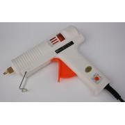 Corona Pistolet do klejenia z płynną regulacją temperatury, 150W C0851