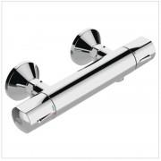 Ideal Standard - Torneira de duche termostática Ceratherm 50/25 Ideal Standard