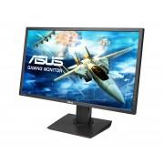 "Asus Monitor ASUS 28 "" MG28UQ 90LM027C-B01170"