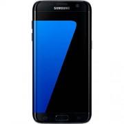 Smartphone Samsung Galaxy S7 Edge G935A 32GB 4G Black WKL