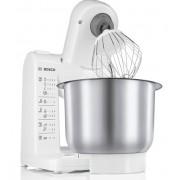Robot de bucătărie Bosch MUM4407, 500W