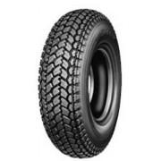 Michelin ACS ( 2.75-9 TT 35J Hinterrad, Vorderrad )