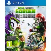 Игра Plants vs Zombies Garden Warfare за PS4 (на изплащане), (безплатна доставка)