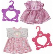 Baby Annabell - Rochita Diverse Modele