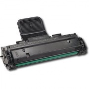 ZILLA 013R00621 Black Toner Cartridge - Xerox Premium Compatible