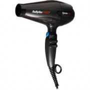 BaByliss PRO Dryers Caruso HQ secador de cabelo BAB6970IE