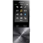 Sony NW-A25 16GB, A
