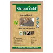 100 Natural Jatamansi Root Powder 200Gm Hair Treatments