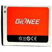 ORIGINAL Gionee Pioneer P5L Li Ion Polymer Replacement Battery