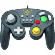 Control HORI Nintendo Switch Battle Pad Zelda