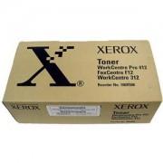 Тонер касета за Xerox WC Pro 412/M15 (106R00586)