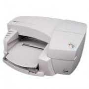 HP Deskjet 2000C Colour Inkjet Printer C4530B - Refurbished