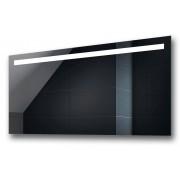 Artforma Controluce LED Specchio Illuminazione Sala Da Bagno L12