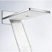 Para de dus Hansgrohe gama Rainmaker Select 580, 3 functii