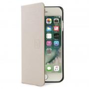 Tucano - Filo Folio iPhone 8/7