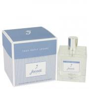 Jacadi Tout Petit Jacadi Eau De Toilette Spray (Alcohol Free) 3.4 oz / 100.55 mL Men's Fragrances 540336