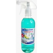 Procosmetic Dezinfectant suprafete 70% alcool 1000 ml