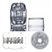 Fleshlight Quickshot Vantage maszturbátor