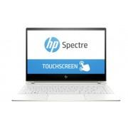 HP Spectre 13-af000nn Ceramic White [2PF94EA] (на изплащане)