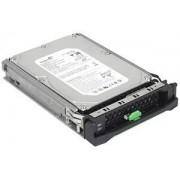 Fujitsu Siemens HD SAS 6G 450GB 10K HOT PL 2.5 Zoll EP