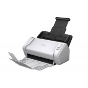 Scanner, Brother ADS-2200 Document Scanner (ADS2200TC1)