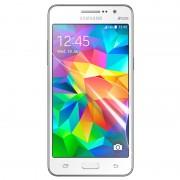 Protector de Ecrã para Samsung Galaxy Grand Prime - Anti-Brilho