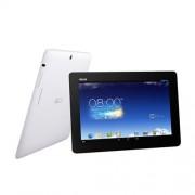 Tablet ME302C-1A055A beli ASUS