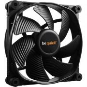 be quiet! SilentWings 3 120mm 3-Pin, Fan speed: 1.450RPM, 16.4 dB(A), 3 years warranty
