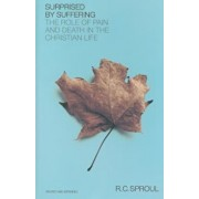 Surprised by Suffering: The Role of Pain and Death in the Christian Life, Hardcover/R. C. Sproul