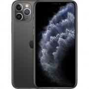 iPhone 11 Pro Telefon Mobil Single Sim 256GB 4GB RAM Negru