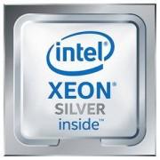 Процесор Lenovo ThinkSystem SR530/SR570/SR630 Intel Xeon Silver 4210 10C 85W 2.2GHz Processor Option Kit w/o FAN, 4XG7A37933