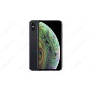 Apple iPhone XS 256GB asztroszürke, Kártyafüggetlen, Gyártói garancia