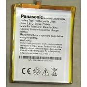 ORIGINAL BATTERY FOR PANASONIC ELUGA A2