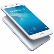 Huawei Telefono Libre Huawei Gt3