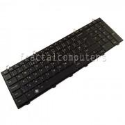 Tastatura Laptop Dell Studio XPS 17 iluminata