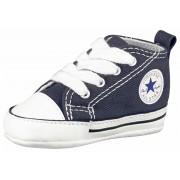 Converse-sneakers »Chuck Taylor All Star First Star«