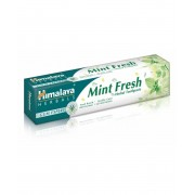 HIMALAYA FOGKRÉM MINT FRESH 75 ML