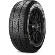 Pirelli Scorpion Winter runflat ( 275/40 R20 106V XL , runflat )