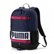 PUMA DECK BACKPACK - 074706-10 / Спортна раница