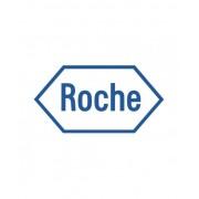 Roche Diabetes Care Italy Spa Ago Accu-Fine G31 8mm 100pz