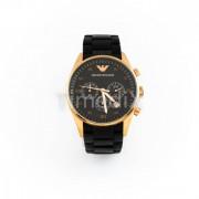 Emporio Armani AR5905 мъжки часовник