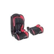 Cadeira para Auto Concept Red até 36 kg - Safety 1st