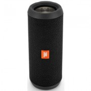 JBL Głośnik Bluetooth JBL Flip 3 Stealth Edition