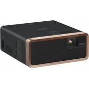 Videoproiector Epson EF-100W HD Negru