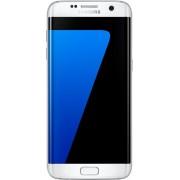 Mobitel Smartphone Samsung SM-G935F Galaxy S7 Edge, 32 GB, srebrni