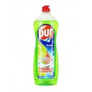 Pur detergent pentru vase 900ml Apple