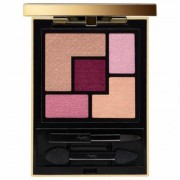 Yves Saint Laurent 09 - Love Couture Palette Ombretto 5g